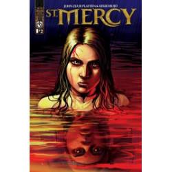 ST MERCY 2