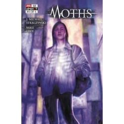 MOTHS 4
