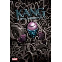 KANG THE CONQUEROR 2