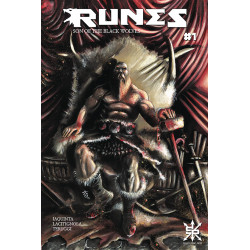 Runes #1
