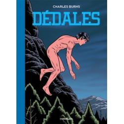 DEDALES 2
