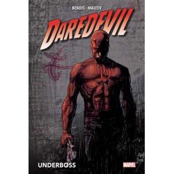DAREDEVIL T01: UNDERBOSS
