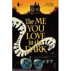 ME YOU LOVE IN THE DARK 3