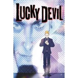LUCKY DEVIL 3