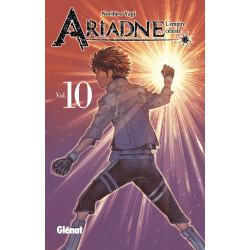 ARIADNE L'EMPIRE CELESTE T10