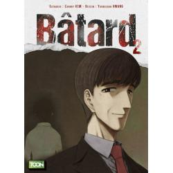 BATARD T02