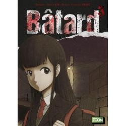 BATARD T03