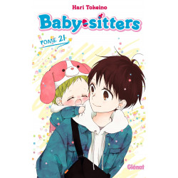 BABY-SITTERS T21