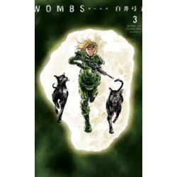 WOMBS T03