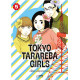 TOKYO TARAREBA GIRLS T05