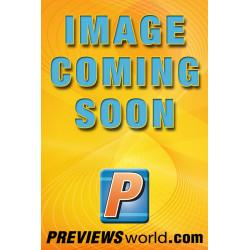 GOHAN WITH NOODLES POP ANIMATION DBZ S9 SS VINYL FIGURE 9 CM