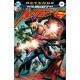DC REBIRTH ACTION COMICS 982