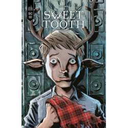 SWEET TOOTH T04 THE RETURN
