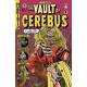VAULT OF CEREBUS ONE SHOT