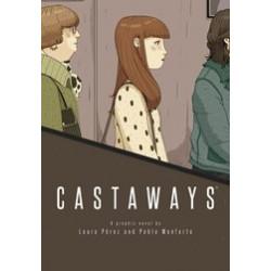 CASTAWAYS TP
