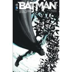BATMAN T8