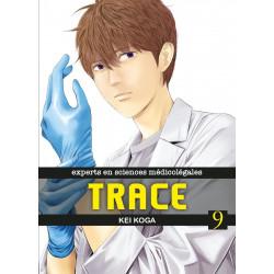 TRACE T09