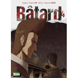 BATARD T04