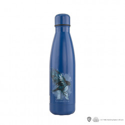 SERDAIGLE BOUTEILLE ISOTHERME 500ML HARRY POTTER
