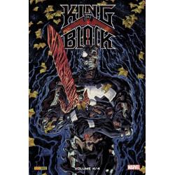 KING IN BLACK T04