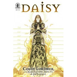 DAISY 1