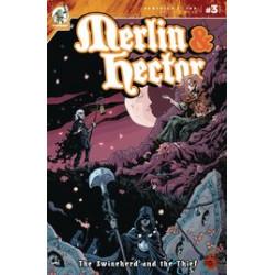 MERLIN HECTOR 3
