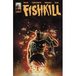 FISHKILL 4 (OF 4) (MR)