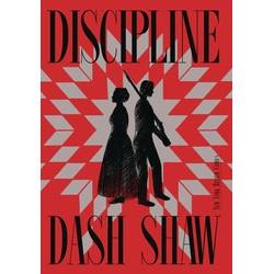 DISCIPLINE GN (C: 0-1-0)