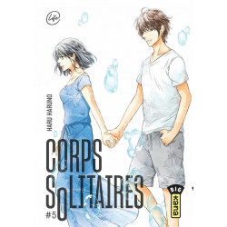 CORPS SOLITAIRES T05
