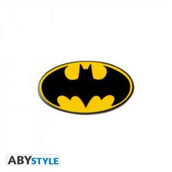 BATMAN DC COMICS PIN S