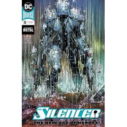SILENCER 18