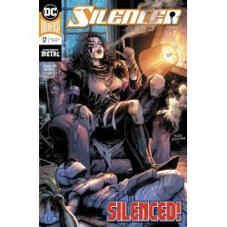 SILENCER 17