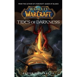 WORLD OF WARCRAFT - L'HEURE DES TENEBRES