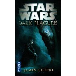 STAR WARS - NUMERO 115 DARK PLAGUEIS