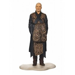 VARYS GAME OF THRONES PVC FIGURE