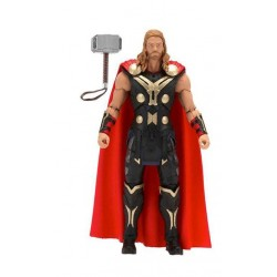 THOR MARVEL LEGENDS THE AVENGERS SERIES ACTION FIGURE