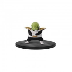 GULDO DRAGON BALL Z DRAMATIC SHOWCASE FIGURE