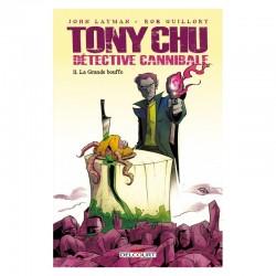 TONY CHU T11
