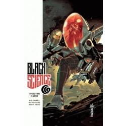 BLACK SCIENCE T04