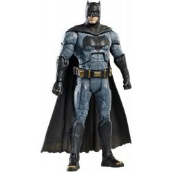BATMAN BATMAN V SUPERMAN DC COMICS MULTIVERSE ACTION FIGURE