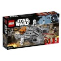 IMPERIAL ASSAULT HOVERTANK LEGO STAR WARS ROGUE ONE BOX