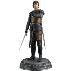 THEON GREYJOY GAME OF THRONES COLLECTION NUMERO 20