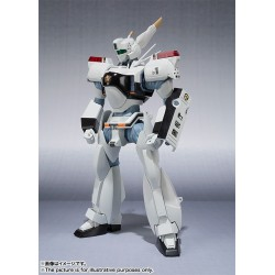 INGRAM 1ST PATLABOR ROBOT THE ROBOT SPIRITS ACTION FIGURE