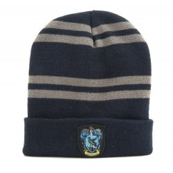 RAVENCLAW HARRY POTTER BEANIE