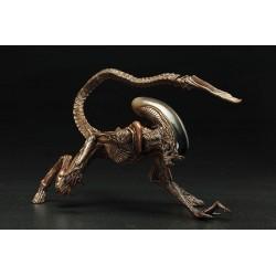 DOG ALIEN ART-FX STATUE PVC ALIEN 3