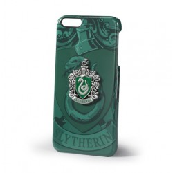 HARRY POTTER SLYTHERIN PHONE CASE IPHONE 6 PLUS