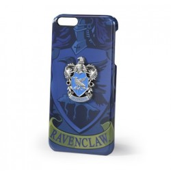 HARRY POTTER RAVENCLAW PHONE CASE IPHONE 6
