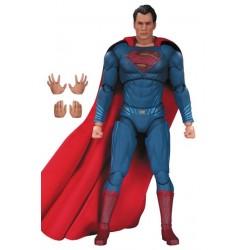 SUPERMAN DC FILMS BATMAN VS SUPERMAN ACTION FIGURE