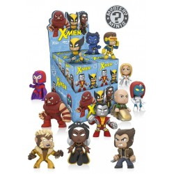 XMEN MINI MYSTERY FUNKO VINYL FIGURE BLIND BOX