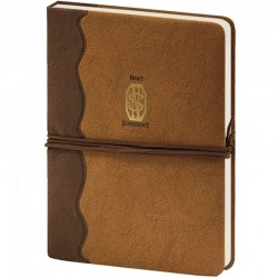NEWT SCAMANDER JOURNAL FANTASTIC BEASTS NOTEBOOK